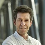 Portretfoto Prof. dr. Verschuuren